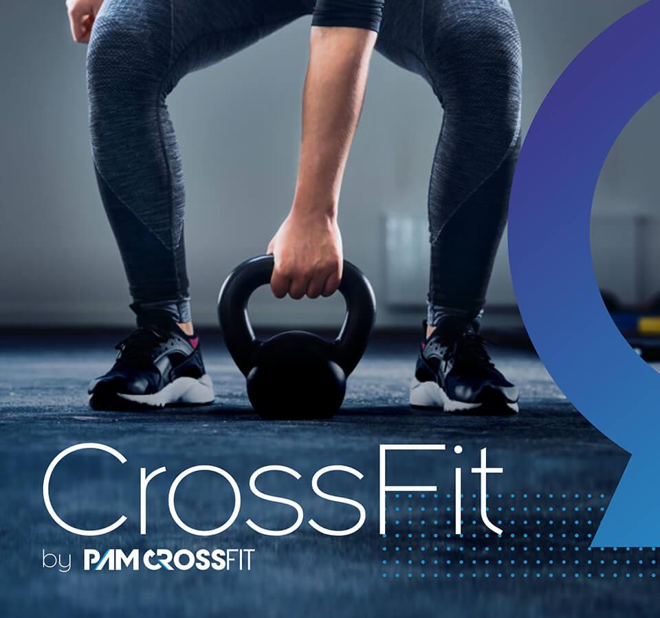 Box CrossFit Valinhos