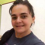 Elisangela Claudia de Souza